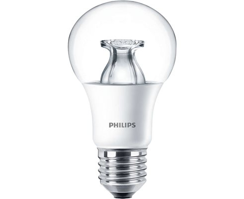 BOMBILLAS MASTER LED PHILIPS 9W
