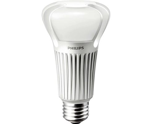 BOMBILLAS MASTER LED PHILIPS 13W