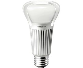 BOMBILLAS MASTER LED PHILIPS 18W