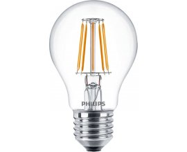 PHILIPS LED e27 Classic filamento 4.3W