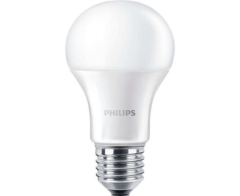 BOMBILLAS LED PHILIPS E27 9.5W