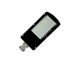 FAROLA LED 100W