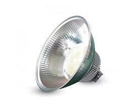 CAMPANA LED FIT 70W SMD A++ NEUTRA
