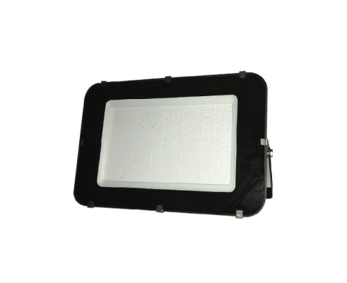 FOCO LED SMD 50W Altos lúmenes