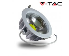 DOWNLIGHT LED COB 18W