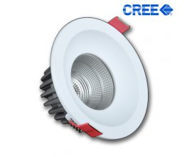 PREMIUM 12W DOWNLIGHT LED COB CHIP CREE