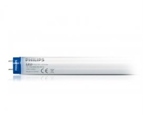TUBO LED PHILIPS 1500 mm 25W