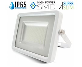 FOCO LED DE 50W NEUTRO