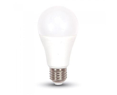 BOMBILLAS LED E27 14W FRIA
